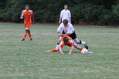 Cajun Classic Sept 11-12, 2010
