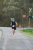 2010 Maryland Mountain Marathon