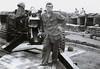Bob Corsi: LZ Amy, Gun 4, 1968