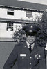 Bob Corsi After Advanced Training. 1968