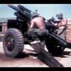 Hill 4-11 Gun #4