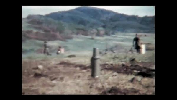 D Battery Videos 1969 By Bob Corsi