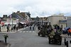 Crowds, Arromanches, Normandy, 5 June 2019 2.