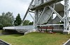 Pegasus Bridge, Pegasus Memorial, Ranville, Normandy, 8 June 2019 2.