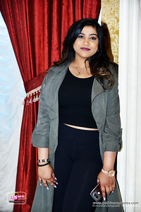 D-imman-290418-Afterparty (18)