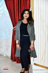 D-imman-290418-Afterparty (17)