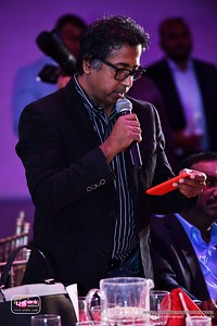 D IMMAN LIVE IN TORONTO 2018-puthinam (149)