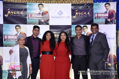D IMMAN LIVE IN TORONTO 2018-puthinam (324)