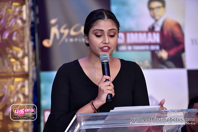 D IMMAN LIVE IN TORONTO 2018-puthinam (117)