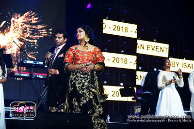 D Imman Live In Toronto 2018-seithyCom (29)