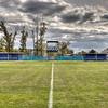 Jerry Latta-Soccer Field HDR