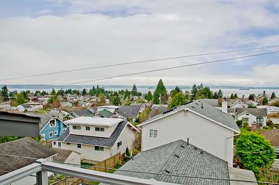 deck view 1b 3rd flr