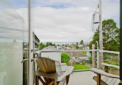 deck view 1a 3rd flr