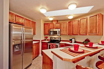 kitchen 1b