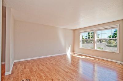 living room 1a