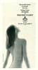 JEAN D'ALBRET Diverse (Écusson - Princesse D'Albret) 1968 France 'Une nouvelle manière de parfumer son corps'