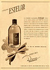 DANA Colonia Estelar 1944 Spain '...Y un mejor regalo'