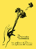 DANA Brindis 1950 Spain 'Un perfume de Dana, un aplauso del mundo'