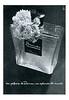 DANA Brindis 1951-1952 Spain 'Un perfume de Dana, un aplauso del mundo'