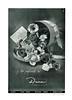 DANA Diverse 1950 Spain '...y los perfumes de Dana'