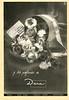 DANA Diverse 1950 Spain bis '...y los perfumes de Dana'