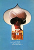 DANA Emir 1969 Spain