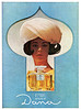 DANA Emir 1966 Spain