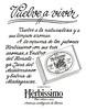 DANA Herbíssimo (Enebro del Himalaya soap) 1979 Spain quarter page 'Vuelve a vivir - Vuelve a la naturaleza y a sus limpias aromas'
