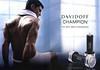 DAVIDOFF Champion 2011 Spain spread