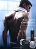 DAVIDOFF Champion 2010 UK