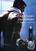 DAVIDOFF Champion 2012 Spain (different visual)