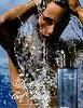 DAVIDOFF Cool Water 2004 Belgium MODEL Axel Hermann