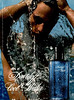 DAVIDOFF Cool Water 2004 US