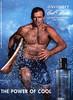 DAVIDOFF Cool Water 2006 US bis