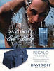 DAVIDOFF Cool Water 2006 esp  'Regalo'