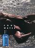 DAVIDOFF Cool Water 1994 France