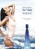 DAVIDOFF Cool Water Wave 2007 UK