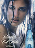 DAVIDOFF Cool Water Woman 2005 US or Canada