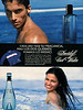 DAVIDOFF Cool Water - Cool Water Woman   2000 Spain