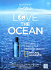 DAVIDOFF Cool Water 2012 Italy 'Love the Ocean'