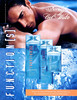 DAVIDOFF Cool Water Function(s) 2002 UK