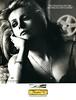 CATHERINE DENEUVE Deneuve by Catherine 1988-1989 France 'Peut-être ne pas tout dire, peut-être, pas a tout le monde'