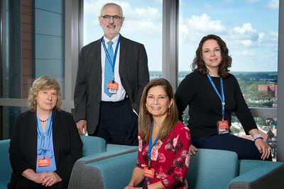 DIALE Committee Members