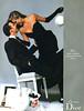 CHRISTIAN DIOR Diverse 1988 Spain 'Dior para siempre y especialmente ahora'