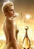 "J'Adore DIOR EdP 2014 Russia<br /> <br /> MODEL: Charlize Theron, PHOTO: Jean Baptiste Mondino<br /> <br /> TV COMMERCIAL: <a href=""https://www.youtube.com/watch?v=QarsGJfqkts"">https://www.youtube.com/watch?v=QarsGJfqkts</a>"