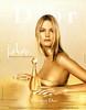 J'Adore DIOR 2000 Russia 'Изысканность и женственность'