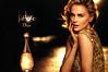 J'Adore DIOR Eau de Parfum 2015 United Arab Emirates spread