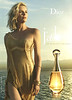 J'Adore DIOR Eau de Parfum 2016 Belgium 'The absolute femininity'<br /> <br /> MODEL: Charlize Theron, PHOTO: Jean Baptiste Mondino