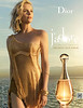 J'Adore DIOR Eau de Parfum 2016 China 'The absolute femininity (+ text in Chinese)