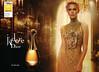 J'Adore DIOR L'Absolu 2012 Spain spread (logo Premios Acdemia del Perfume)